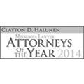 Halunen Law - Attorneys