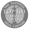 NTL-top-lawyers-gray