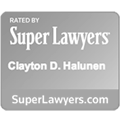 Halunen Law - Clayton