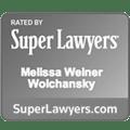 Halunen Law - Melissa