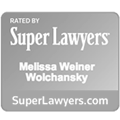 super_melissa-gray