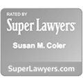 Halunen Law - Susan Gray