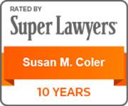 Susan Coler