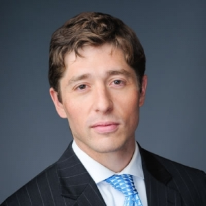 "<a href=""/our-team/jacob-frey/"">Jacob L. Frey</a>"
