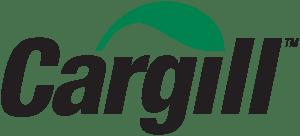 Cargill Truvia Class Action Lawsuit