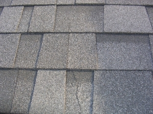 Owens Corning Class Action Lawsuit & Shingle Recall