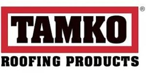 Tamko Roofing Shingles Class Action Lawsuit Halunen Law