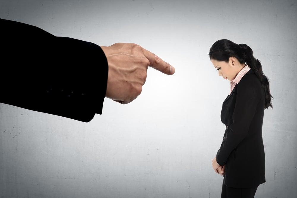 Halunen Law - False Claims Act Serves Citizens Blowing Whistle