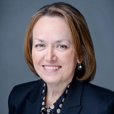 Barbara J. Felt