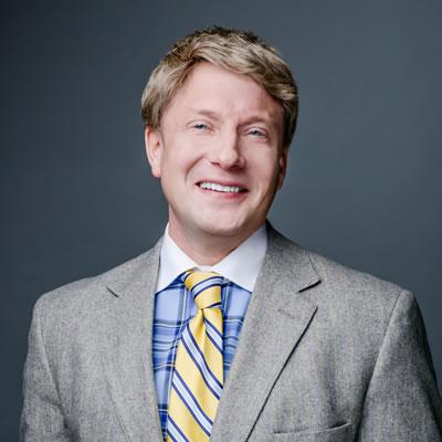 Clayton Halunen