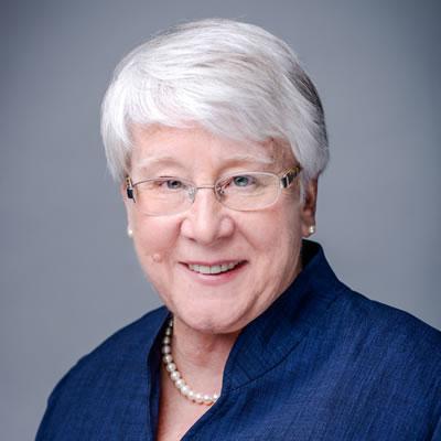 Susan M. Coler