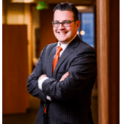 Halunen Law - Attorney Chris Moreland
