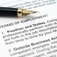 Halunen Law - Top 10 List of Emploment Rights