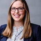 Halunen Law - Amy E. Boyle