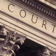 Halunen Law Class Action Suit Against Babyganics