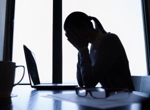Halunen Law - Employment Attorneys Answering Why & When