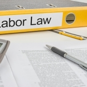 Halunen Law - Understanding Labor Laws U.S.