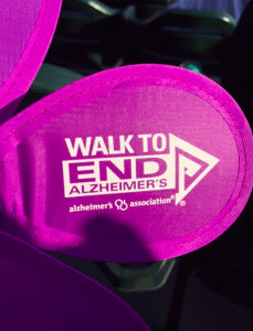 Halunen Law - Walk-to-End