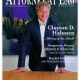 Clayton Halunen - Law Magazine Cover