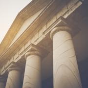 Halunen Law - Sexual Harassment Employer Liability