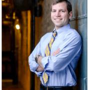 Halunen Law - Nathaniel Smith Lawyer