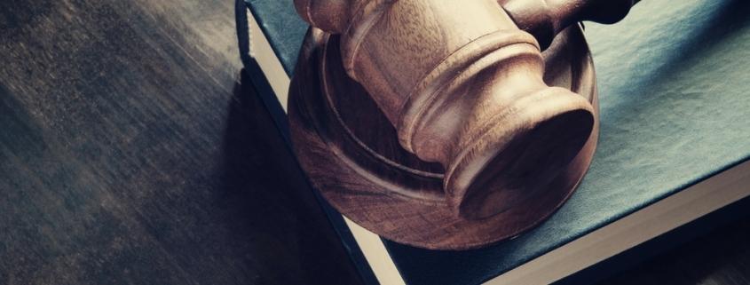 Halunen Law - Whistleblower Claim MiMedx Group Defrauded Investors