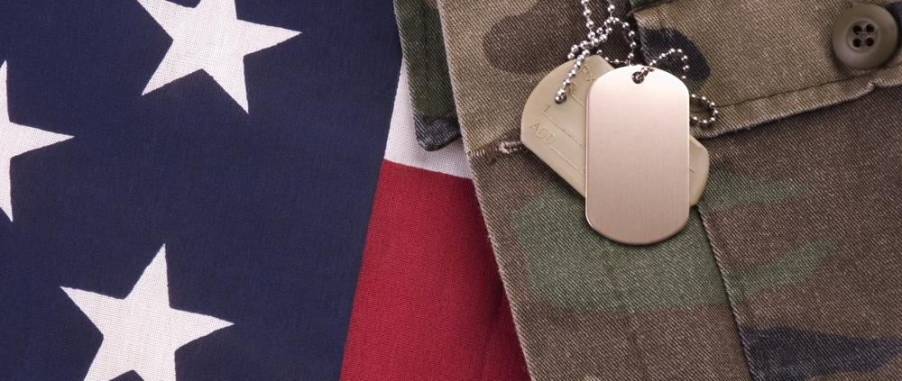 Halunen Law - Dilemma for National Guard Reservists & Veterans
