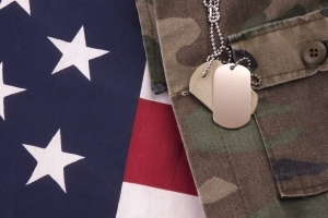 Halunen Law - Dilemma for National Guard Reservists & Veterans