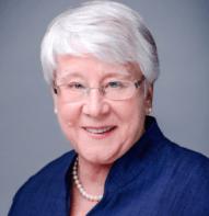 Susan Coler PM