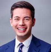 Halunen Law - Ben Kwan Attorney