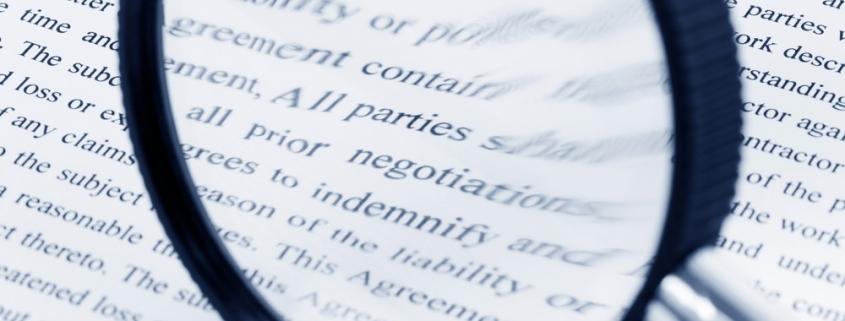 Halunen Law - Class Action Lawsuit Samsung