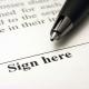 Halunen Law - Service Agreement Seek Advice