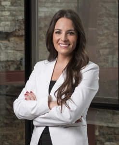 Melissa Wolchansky PM