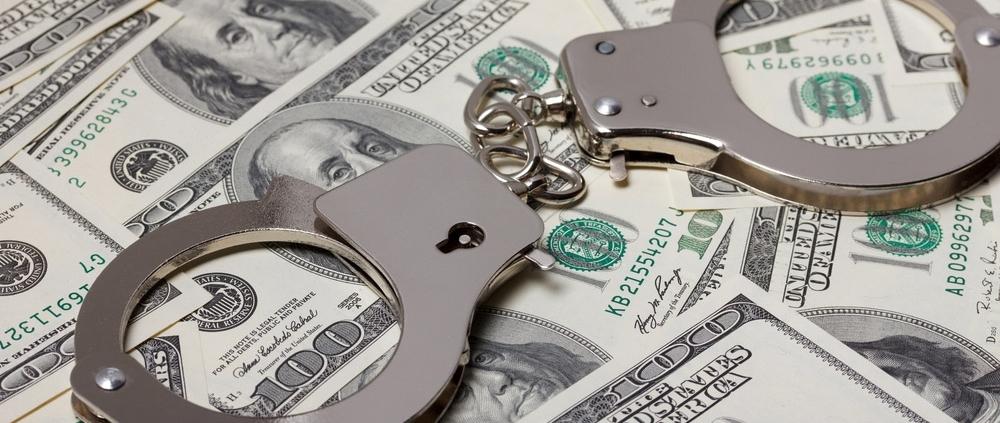 Halunen Law - Avoiding Orange Jumpsuit Worldwide Corporate Fraud