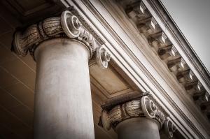 Halunen Law - Landmark Decision in Friedlander v Edwards