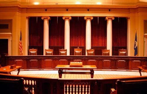 apple class action lawsuit