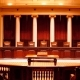 Halunen Law - Minnesota Whistleblower Case Friedlander