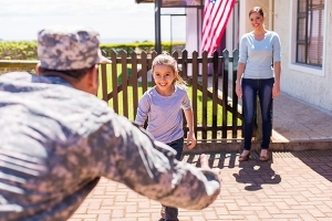 Halunen Law - Class Action Protects Military From Bank Misconduct