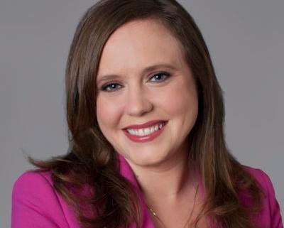 Emma R. Denny