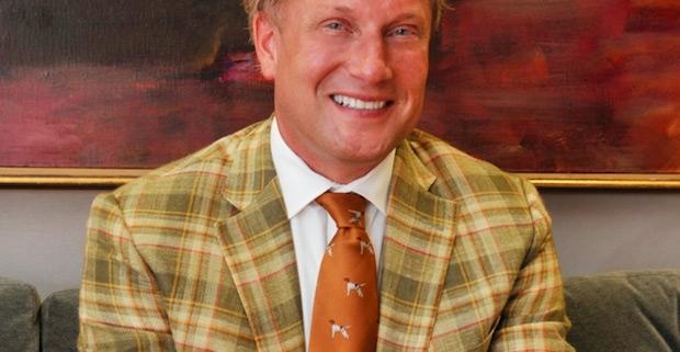 Clayton Halunen Picture