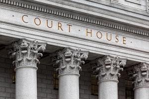 Halunen Law Seeks Justice for Special Education Teacher Whistleblower
