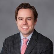Ross Stadheim Halunen Law Attorney