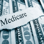 Allegiance Health Management, Inc. agrees to pay $1.7 million in False Claims Act settlement