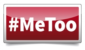 The #MeToo Phenomenon and What it Means for Workplace Sexual Harassment Claims