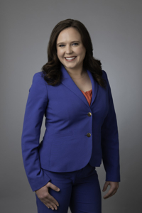 Emma R. Denny Attorney at Law With Halunen Law Minnesota
