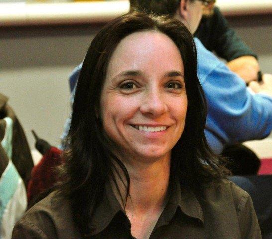 $1 Million Settlement for Rochester Police Officer Opposing Racial Bias & Excessive Force