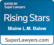 balow-super-lawyers-badge