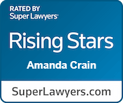 crain-super-lawyers-badge