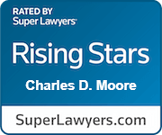 moore-super-lawyers-badge
