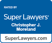 reland-super-lawyers-badge